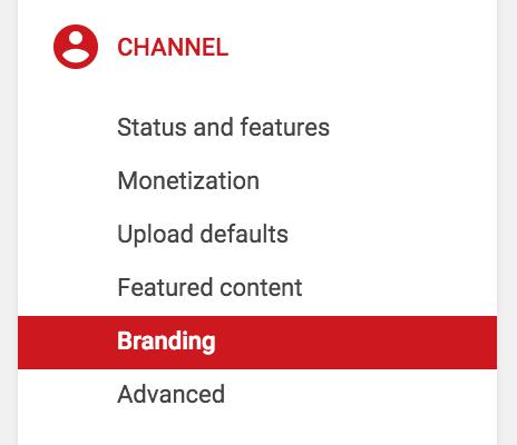 youtube-branding